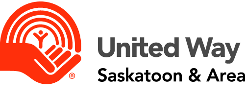 United Way Saskatoon & Area